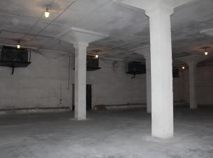 Пищевой склад в аренду. - Фото 1
