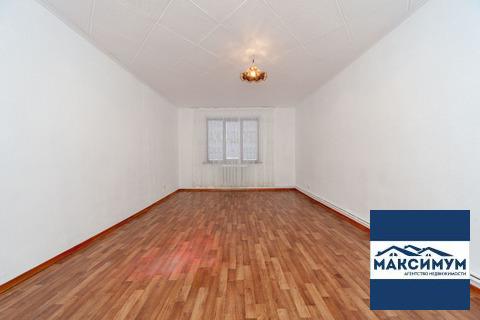 Купить квартиру Б. Полпино, ул. 1 Мая, д.24 - Фото 1