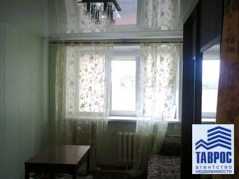 Сдам квартиру в Горроще, недорого - Фото 3