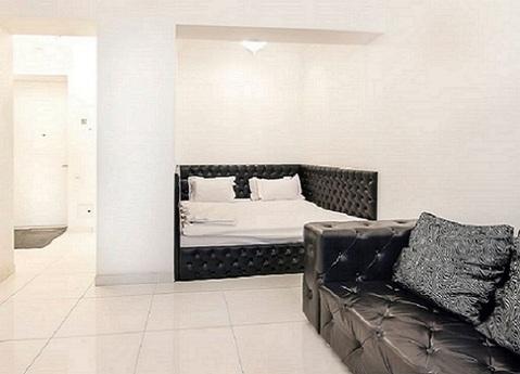 Элитная 1-комнатная квартира на ул.Славянской - Фото 3