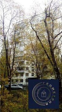 1к, м.Проспект Мира, Переяславская Б. ул, д3к2 (ном. объекта: 13843) - Фото 1