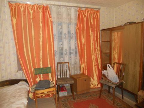 3-х комнатную квартиру в Ногинске - Фото 2