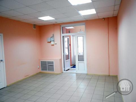 Сдается в аренду нежилое помещение, ул. Антонова - Фото 2