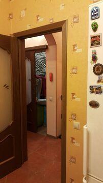 Продажа однокомнатной квартиры Лихачевское ш. 1 к 4 - Фото 2