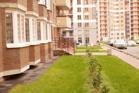 Продажа квартиры, м. Лесная, Кушелевская дор. - Фото 4