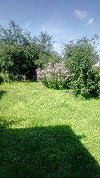Продаю дом с землей в Кстовском районе д. Караулово - Фото 3