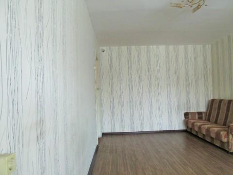 Однокомнатная с комнатой 20 квадратов - Фото 2
