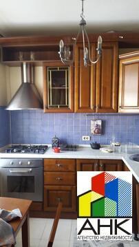 Продам 3-к квартиру, Ярославль г, улица Павлова 7 - Фото 4