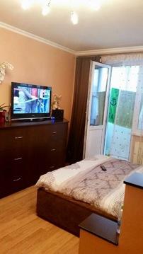 1-комнатная квартира Борисовские пруды - Фото 4