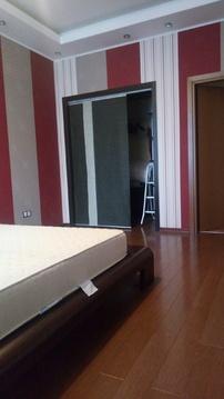 Продается двухкомнатная квартира ул. Петрозаводская дом 18 корпус 1 м. - Фото 5