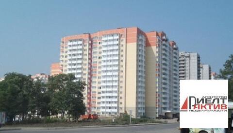 1к кв в ЖК Суворовский - Фото 2