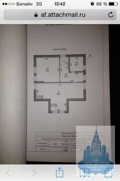 Продается новый, добротный и просторный дом 252 кв.м - Фото 2