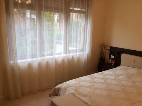 Продаю 3-х комнатную кв. в г. Созопол , Болгария. - Фото 1