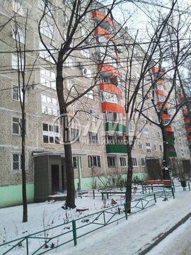Квартира в Долгопрудном московское шоссе 55 к1 - Фото 2