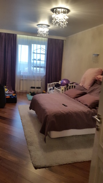 Продажа 2-х комнатной квартиры Есенина 1 - Фото 3