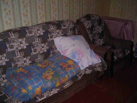 Сдается комната на ул Лермонтова 43, - Фото 1