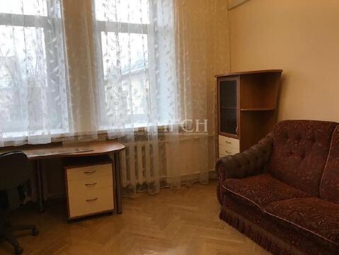 Аренда 3 комнатной квартиры м.Академическая (Ленинский проспект) - Фото 3