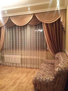 Продам 2-к квартиру, Москва г, шоссе Энтузиастов 55 - Фото 4