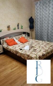 Аренда комнаты, м. Выхино, Недорубова - Фото 3