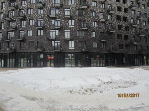 Псн город Мытищи квартал 9-18 - Фото 2