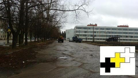 Продаётся участок под Ваш бизнес в г. Солнечногрске - Фото 5