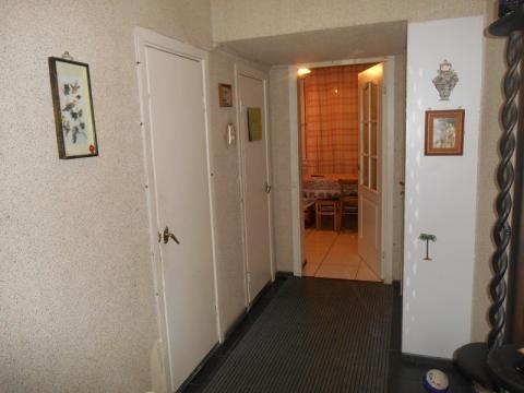 Продажа отличной 3-комнатной квартиры в Марьино - Фото 1