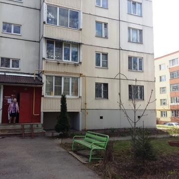 Продаю квартиру в пос. Быково, Подольск, кухня 12. - Фото 3