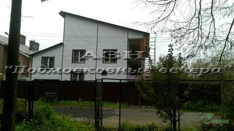 Киевское ш. 25 км от МКАД, Птичное, Коттедж 350 кв. м - Фото 4