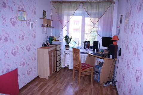Продается 3-к квартира в центре - Фото 3