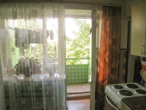 Продам комнату в общежитии г.Кимры, ул. Панферова, д.10 (район Заречье - Фото 4