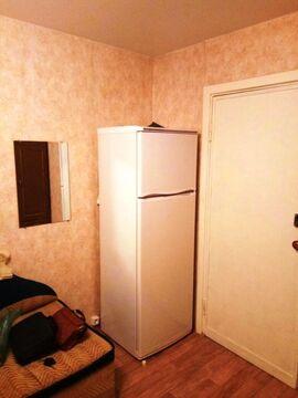 Комната 13 кв. м - м.- Полежаевская, ул. Народного Ополчения, 8 - Фото 4