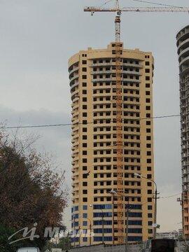 Продажа квартиры, Реутов, 6а - Фото 5