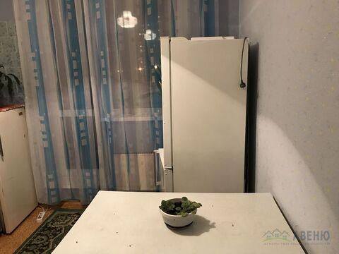 Сдам 1-к квартиру на 4 этаже 14 этажного панельного дома в городе . - Фото 4