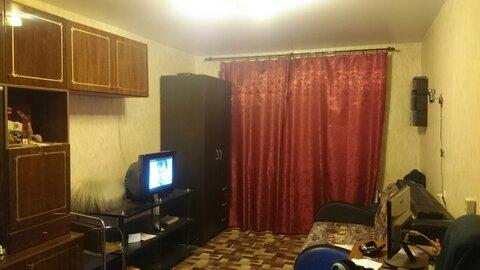 Продается комната в 2-х к кв 43 кв м Всеволожск, Комсомола 11 - Фото 1