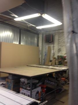 Отличный складской блок - Фото 4