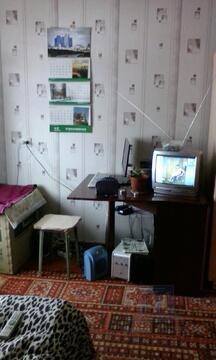 1 комнатная квартира Центр, Нансена, Турмалиновская - Фото 2