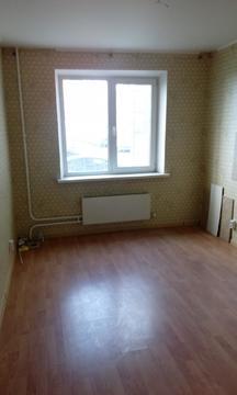 2-комнатная квартира Солнечногорский р-н, п.Андреевка, д.44 - Фото 5