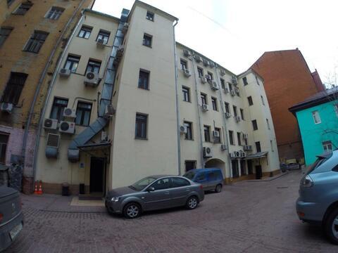 Готовый арендный бизнес - Фото 3
