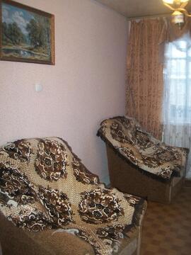Сдается 2-к квартира в хорошем состоянии - Фото 4
