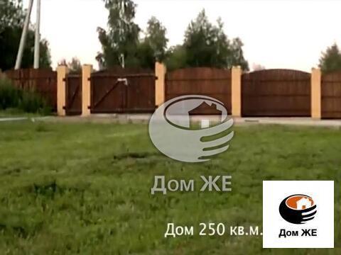 Сдаётся коттедж, Киевское шоссе, 22 км. от МКАД, Первомайское - Фото 2