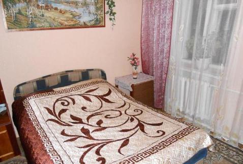 Комната в доме Новое Село г.Раменское- 12м2 - Фото 1