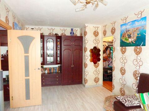 Уютная 2-х ком. квартира рядом с Красным Селом - Фото 5