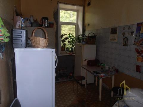 Купить теплую квартиру в Кубинке-1 в кирпичном доме - Фото 2