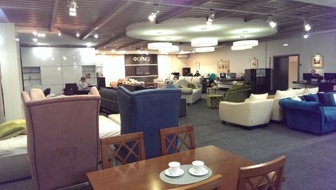 Сдам торгово-офисное помещение на втором этаже - Фото 2