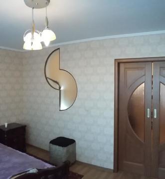 Квартира на Куркоткина - Фото 4