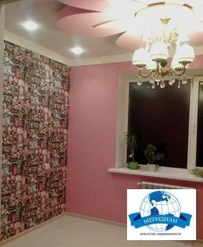 Квартира с идеальным ремонтом - Фото 4
