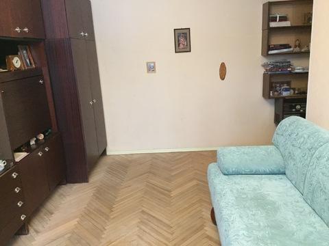Квартира в Сокольника! - Фото 3