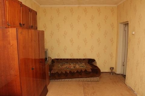 Продаю 3-х комнатную квартиру в г. Кимры, ул. Шевченко - Фото 2