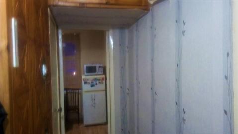 Продажа квартиры, Нижний Новгород, Ул. Гордеевская - Фото 4