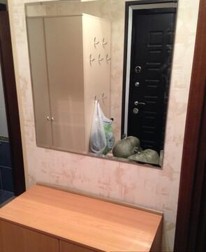 Продажа 2-х комнатной квартиры в Москве, ул.Чечерская - Фото 4